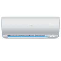 Haier AS35S2SD1FA LIGHTERA-PREMIUM