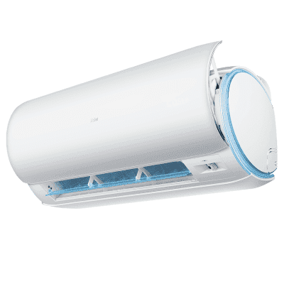 LIGHTERA-PREMIUM - Haier AS25S2SD1FA