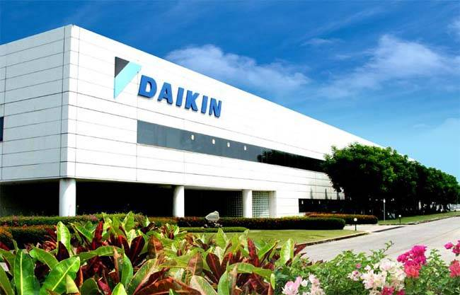 Картинки по запросу Daikin Серия FTXB описание